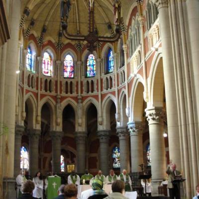 Père Alain 25-09-16 (10)