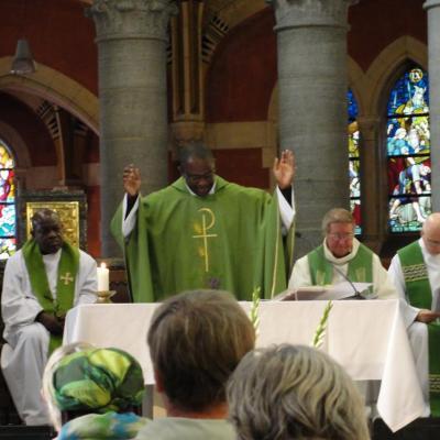 Père Alain 25-09-16 (11)