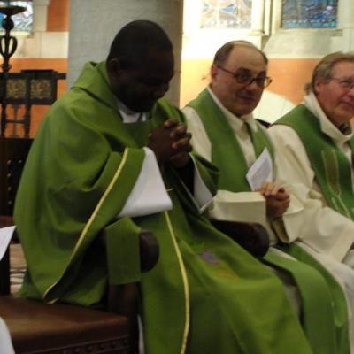 Père Alain 25-09-16 (4)