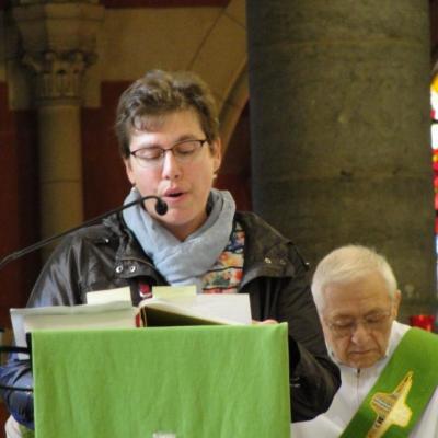 Père Alain 25-09-16 (6)