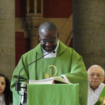 Père Alain 25-09-16 (7)