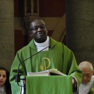 Père Alain 25-09-16 (8)