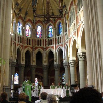 Père Alain 25-09-16 (9)