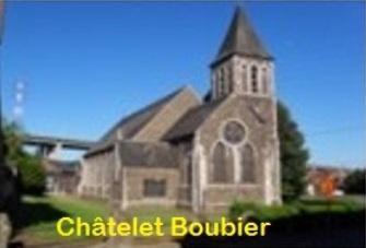 Chatelet boubier 1