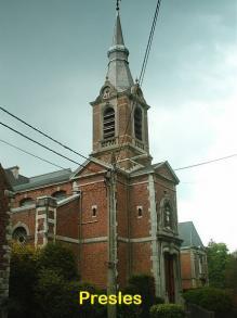 Church remy presles2